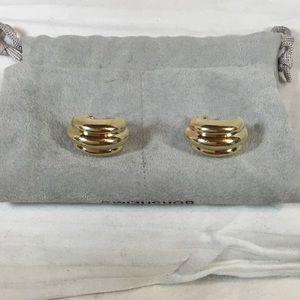 Jewelry - Woman's earrings